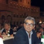 Franco Cambi