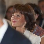 Gisella Catuogno