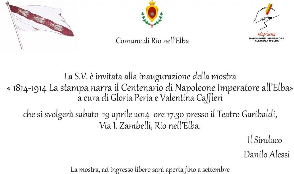Invito-mostra-su-La-stampa-e-il-Centenario-Napoleonico-a-Rio-Elba