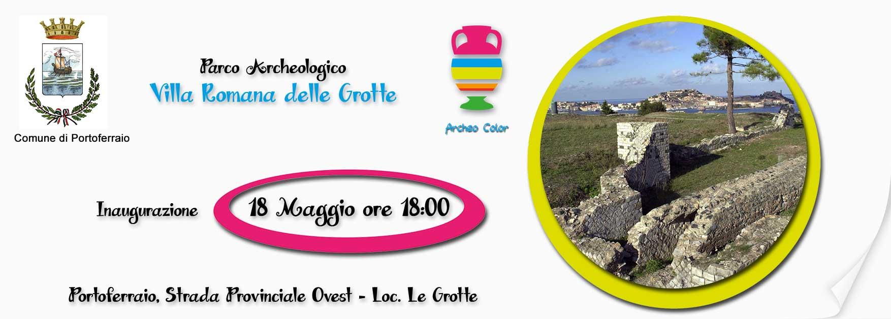 Inaugurazione-Villa-Romana-delle-Grotte
