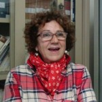 Annamaria Contestabile
