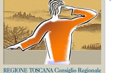 Festa della Toscana 2014 Guardare Oltre