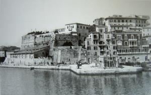 La Gattaia - Portoferraio