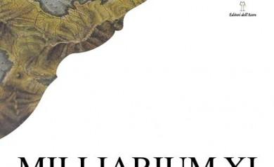 Millenarium Speciale Elba