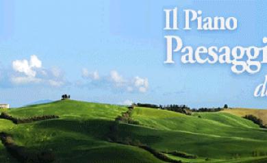Piano Paesaggistico della Toscana