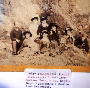 2 B.Lotti Spiaggiata 1884