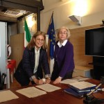 La Carta Europea del Turismo Sostenibile
